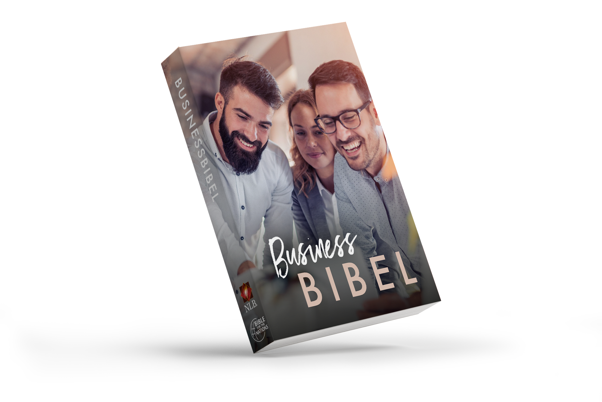 Business Bible